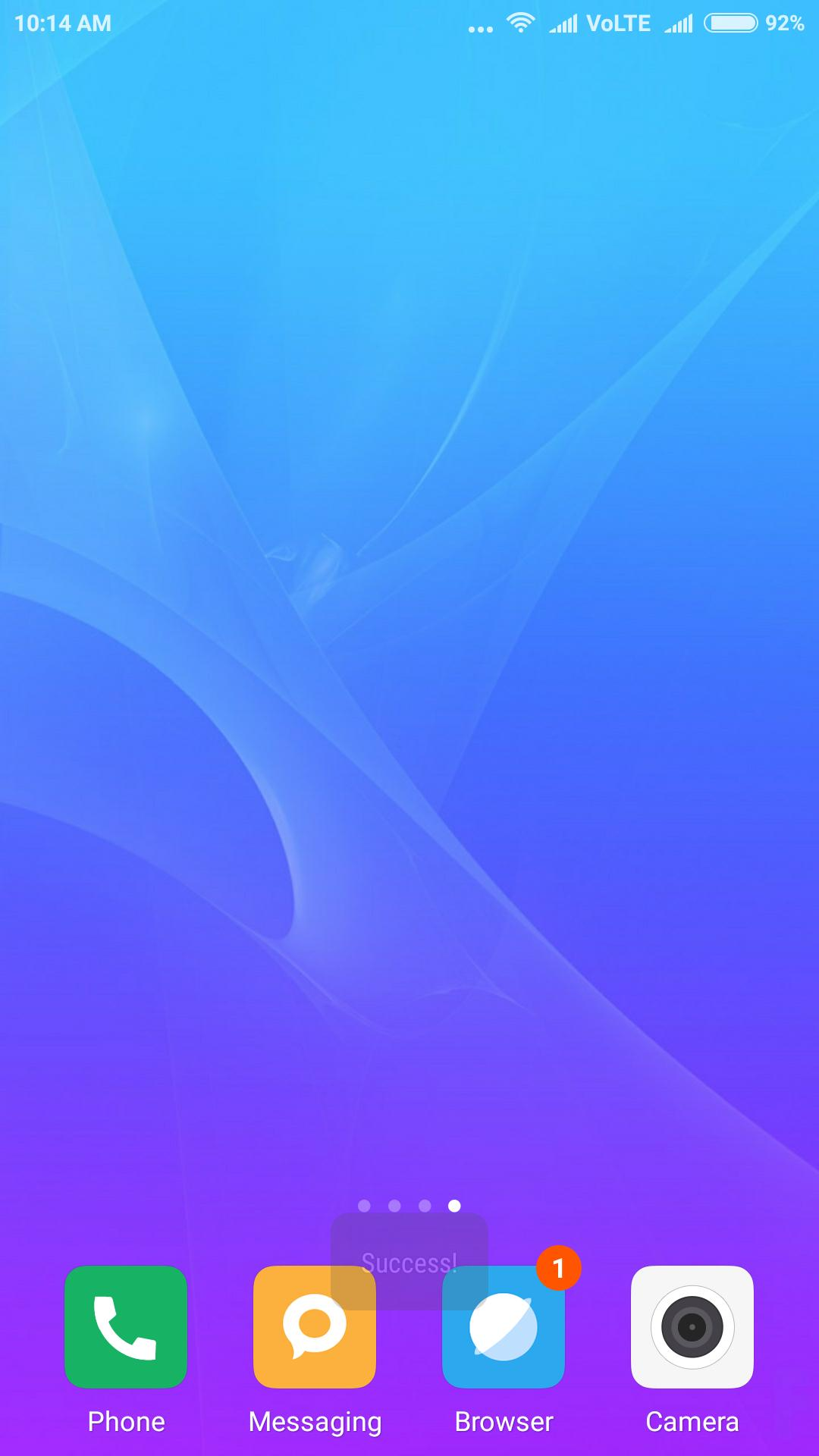 HD Wallpaper for Gionee A1 for Android - APK Download
