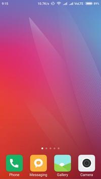 Best HD Huawei Maimang 6 Stock Wallpapers apk screenshot