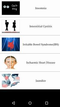 Ayurveda : Indian Medicine Art apk screenshot