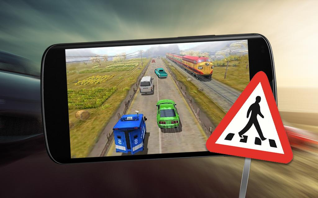 Real Car Town Racing City Drive Simulation 3d Game For Android Apk