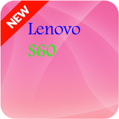 Best HD Lenovo S60 Stock Wallpapers icon