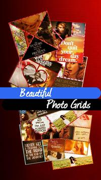 Picture Quotes - Photo Message poster