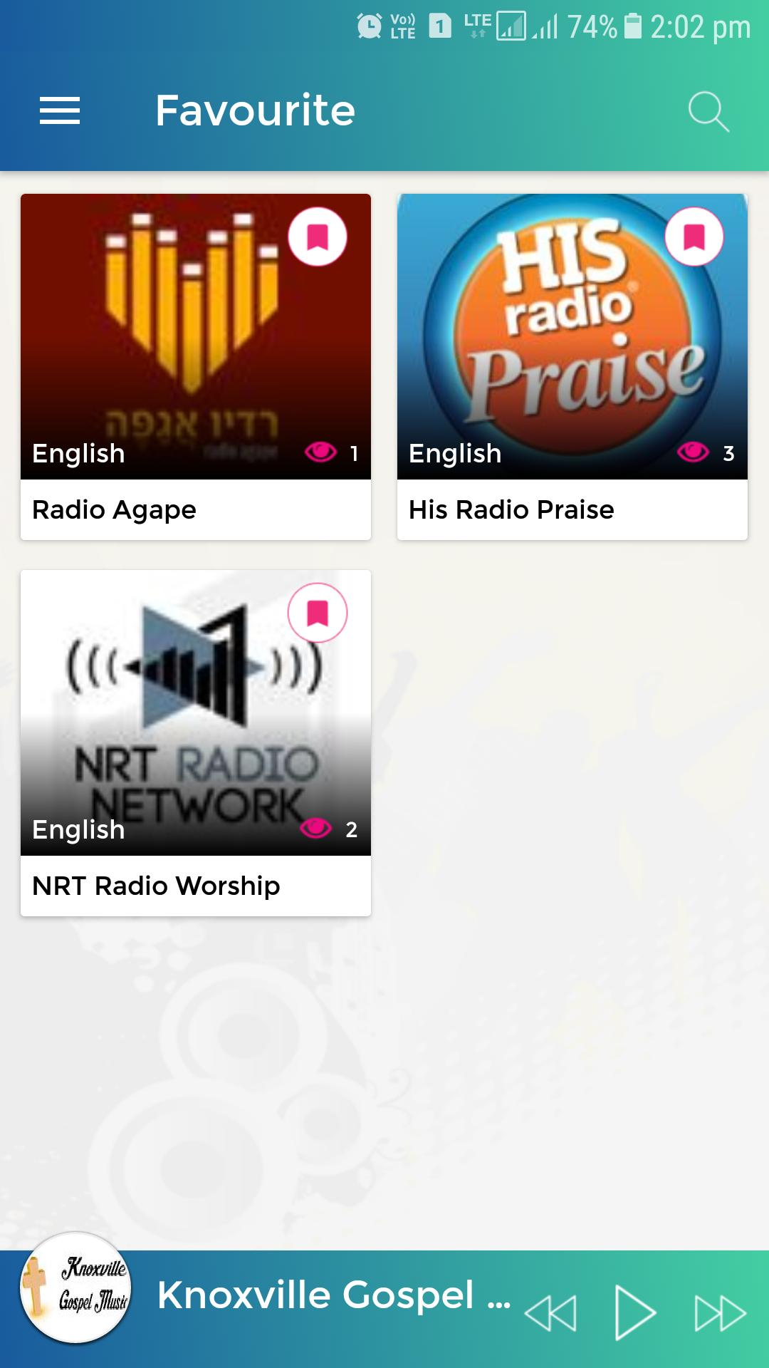All Praise and Worship Songs 2019 for Android - APK Download