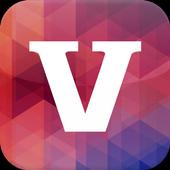 Download App Libraries & Demo android antagonis Vide Mate HD Downloader Demo free