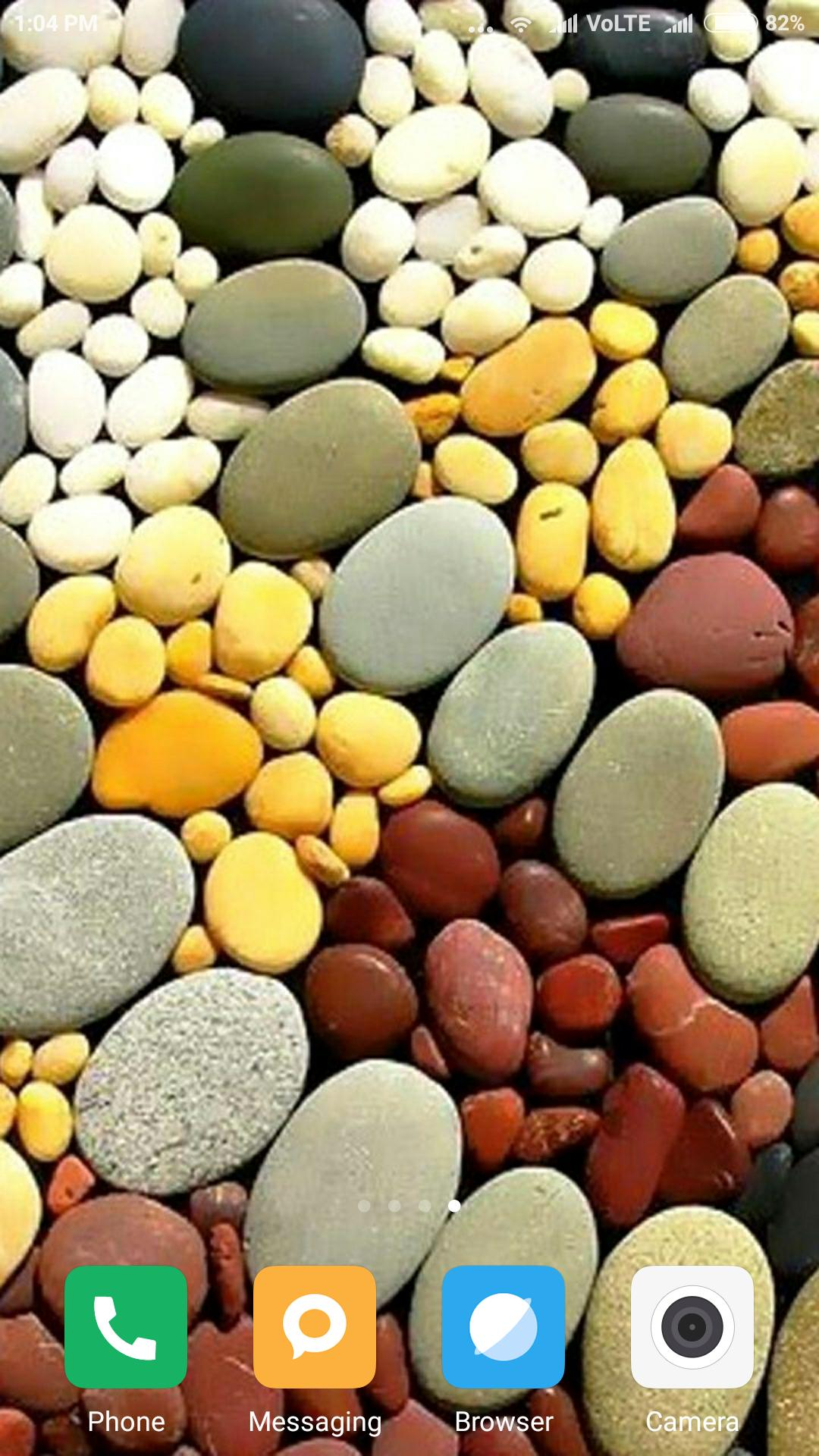 Hd Stone Wallpapers For Android Apk Download