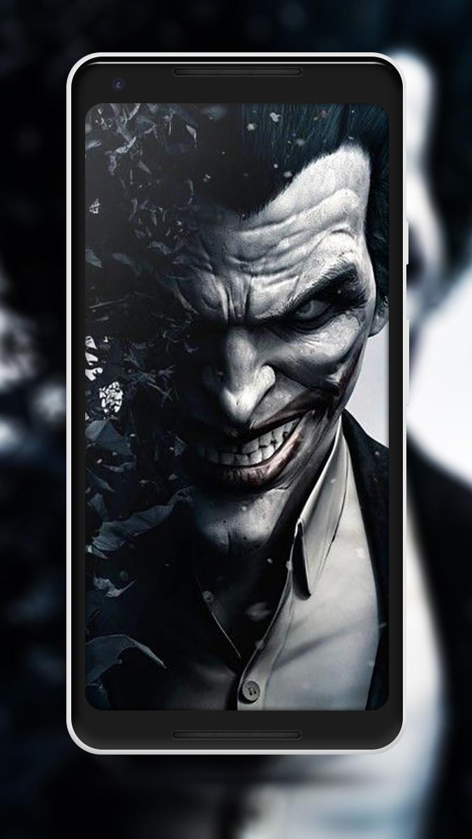 All Superheroes Wallpaper 4k For Android Apk Download