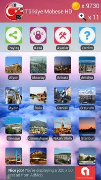 Türkiye Mobese HD poster