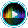 Icona HD Video Player (wmv,avi,mp4,flv,av,mpg,mkv)2017
