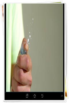 Android HD Video Player apk screenshot