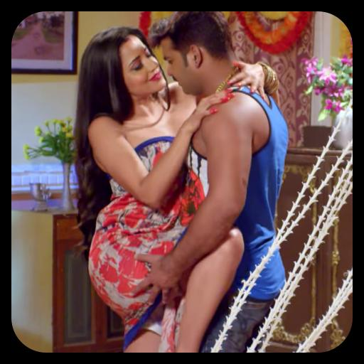 Hd Viral Videos - Desi Hot Videos For Android - Apk Download-6818