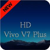 Wallpapers For Vivo V7 ,V7 Plus for Android - APK Download