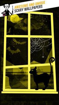 Best Dark Gothic Wallpapers HD poster