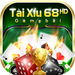 Game bai Tai Xiu 68 HD