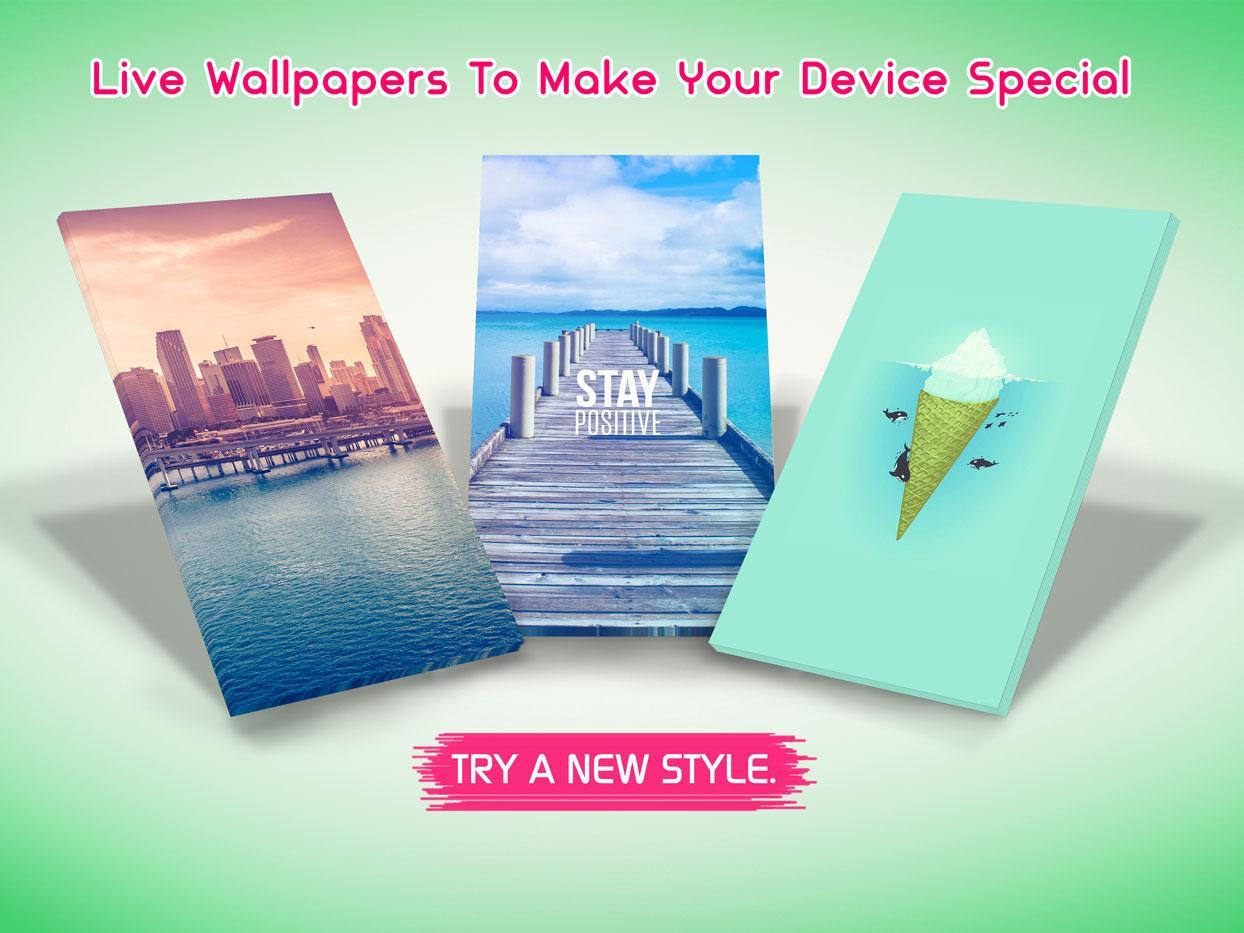 Phone X Ilauncher Os 11 Iphone Wallpaper For Android Apk