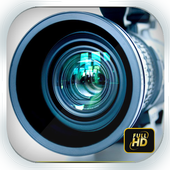 50 MegaPixel Camera icon
