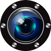Camera for Gopro icon