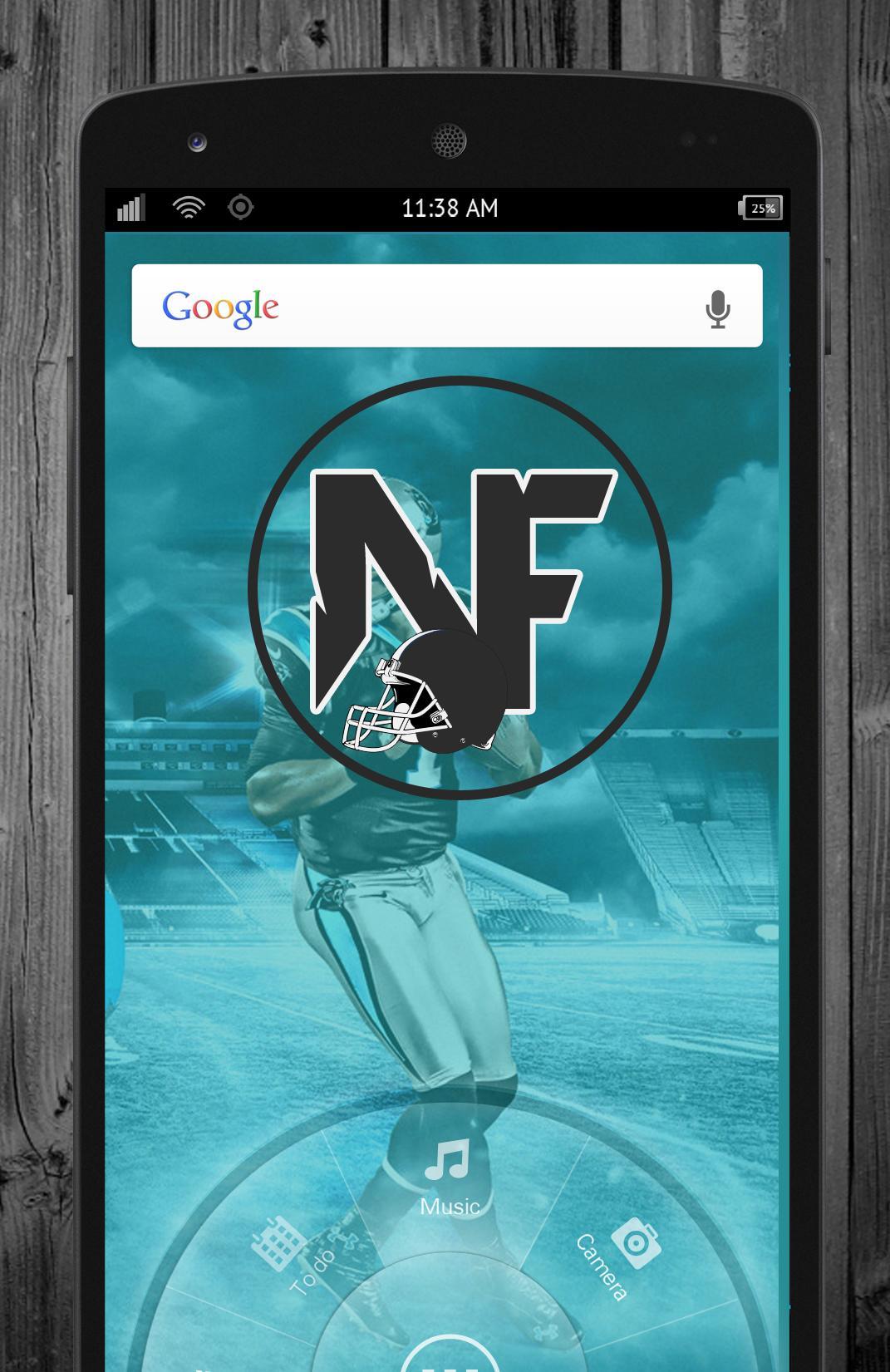 Hd Cam Newton Wallpapers для андроид скачать Apk