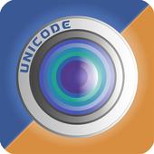 UNCMobile icon