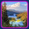 USA California HD Wallpaper icon