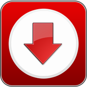All Video Downloader HD icon