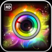 Perfect HD Camera (New 2018) 👑⚜️💎 icon