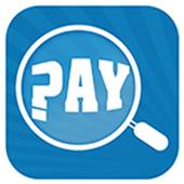 Whypay - Đại Lý: Bán thẻ cào điện thoại, game icon