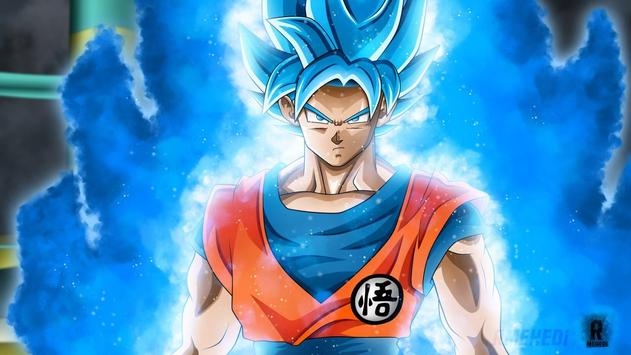 Download Goku Wallpaper Dragon Ball 4k Qhd Gifs Apk For Android Latest Version
