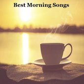 Best Morning Songs icon