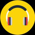 Müzik Dinle - Kaydet - Paylaş