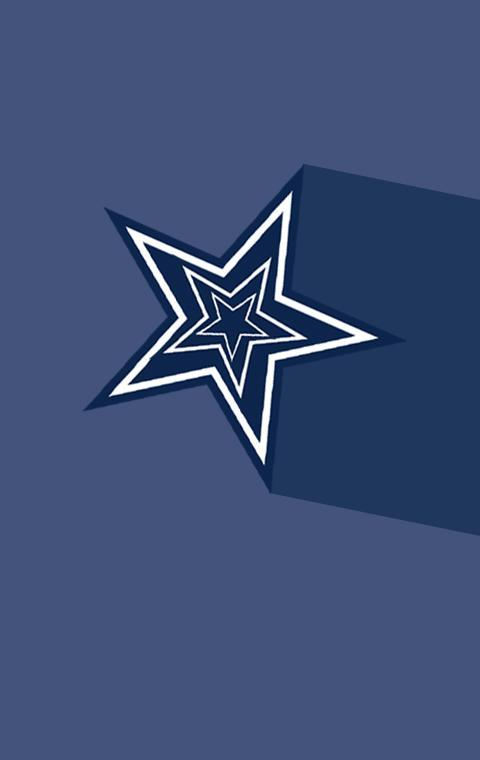 Hd Dez Bryant Wallpapers For Android Apk Download