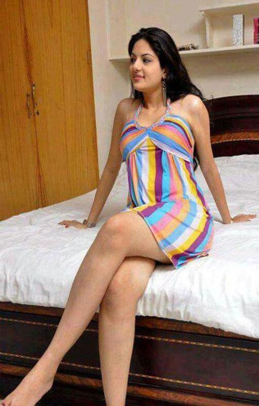 Hd Desi Girls Videoshot For Android - Apk Download-9009
