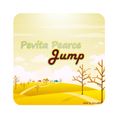 Jumping Pearce icon