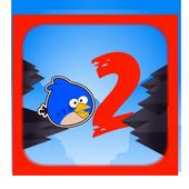Bird Monster Fun Game Free 2 icon