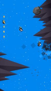 Bird Monster Fun Game Free 2 apk screenshot