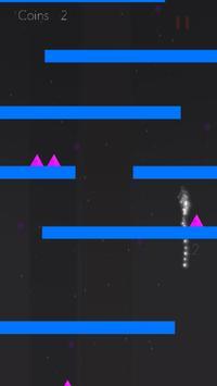 Falling Down apk screenshot
