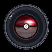 Go Analyzer icon
