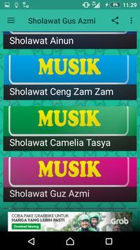 gus azmi - Ayo Move On 2018 screenshot 1