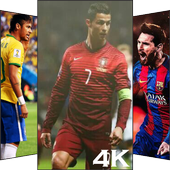 Football Wallpapers icon