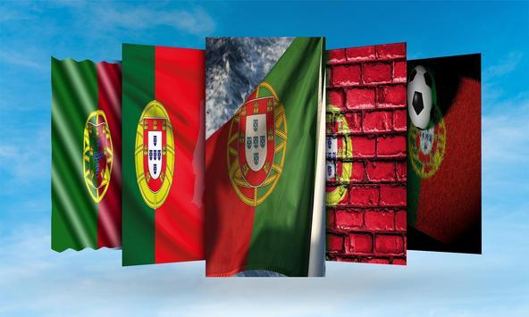 Best Of Pubg Wallpaper Hd安卓下载 安卓版apk: Portugal Flag Wallpaper安卓下载,安卓版APK