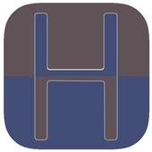 HAYK icon