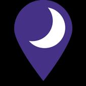 Datecrawl icon
