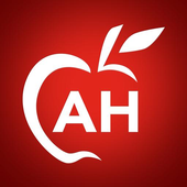 AccentHealth Viewer icon