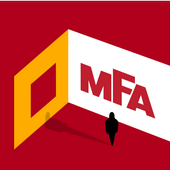 MFA Viewpoint icon