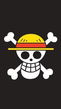 One Piece Wallpaper One Piece Luffy 4k Gifs Apk App