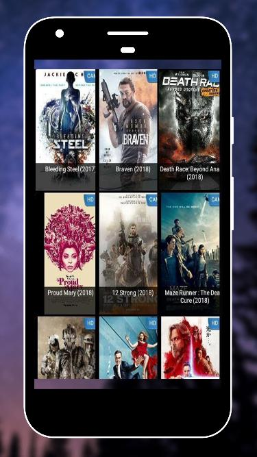 Free Full HD Movie 2018 - Watch Hot Movies Online pour