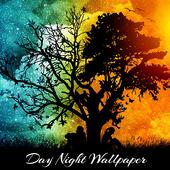 Day Night Live Wallpaper icon