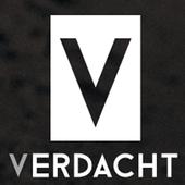 (V)erdacht icon