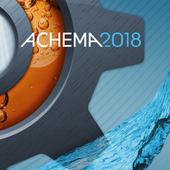 ACHEMA icon