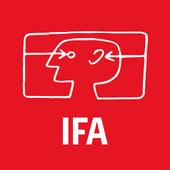 IFA 2016 icon