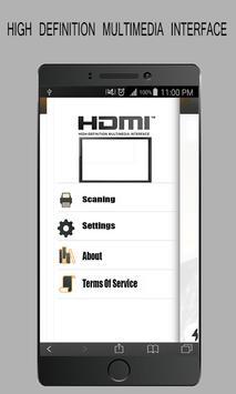 Hdmi Mhl Phone to Tv for Android - APK Download